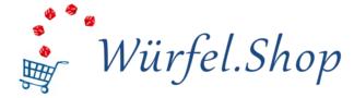 Spiele-Wuerfel.de
